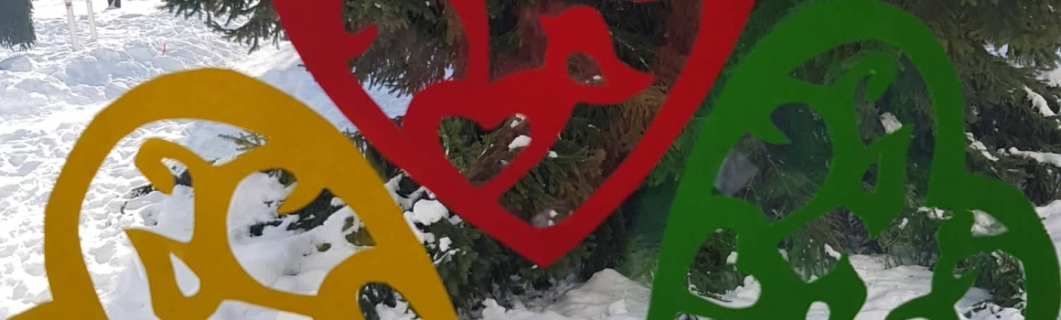 Vasario 16-oji Lietuvos nepriklausomybės atkūrimo diena